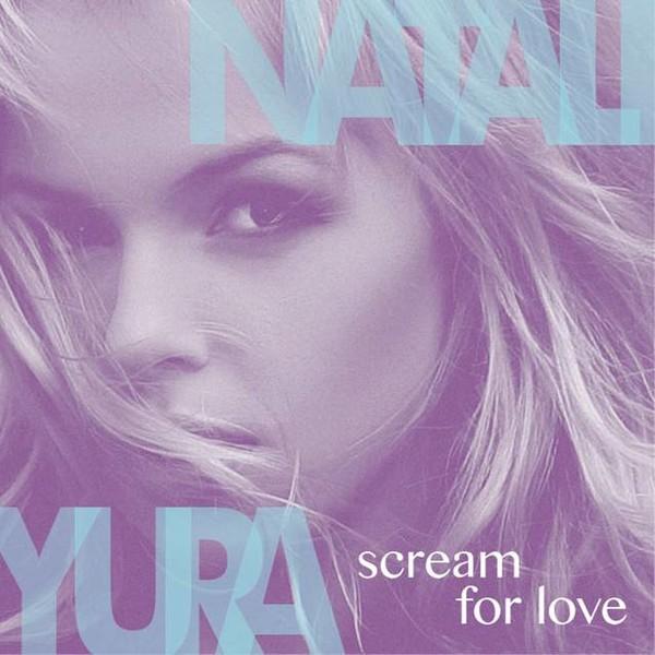 Scream for Love